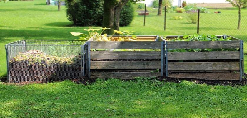 Outils du bâtiment et du jardin - Outils professionnels pour ...